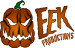 EEK PRODUCTIONS
